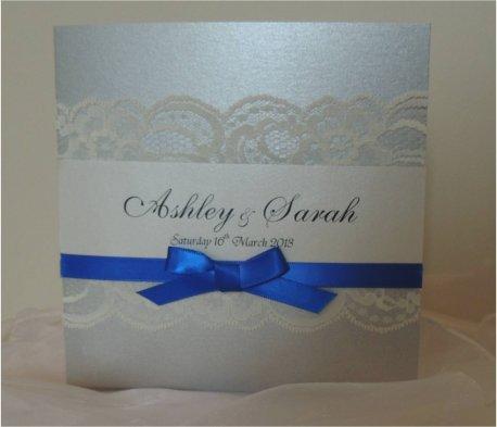Lace_Wedding_Invitations_2