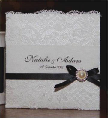 Lace_Wedding_Invitations_3