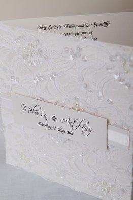 Lace_Wedding_Invitations_4