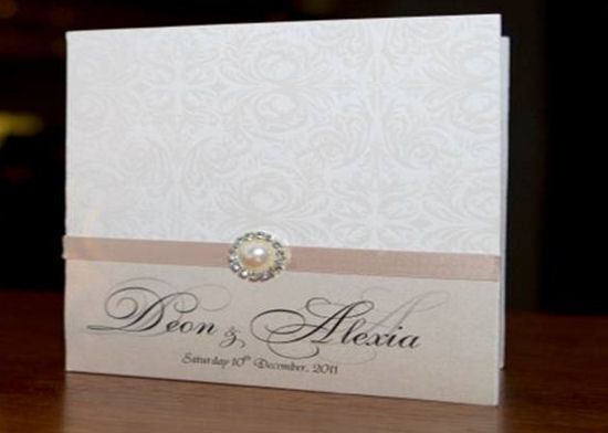 custom_wedding_invitations_1