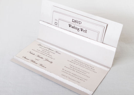 formal_wedding_invitations_1