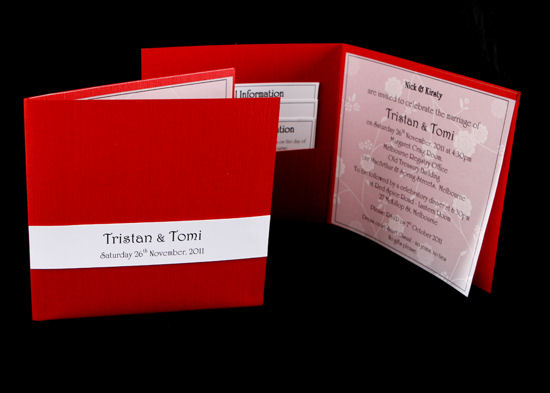 red_wedding_invitations_1