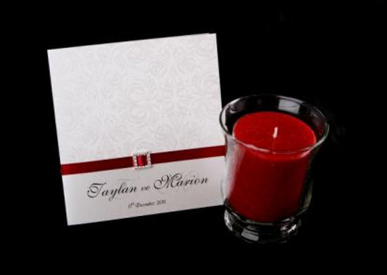 red_wedding_invitations_2