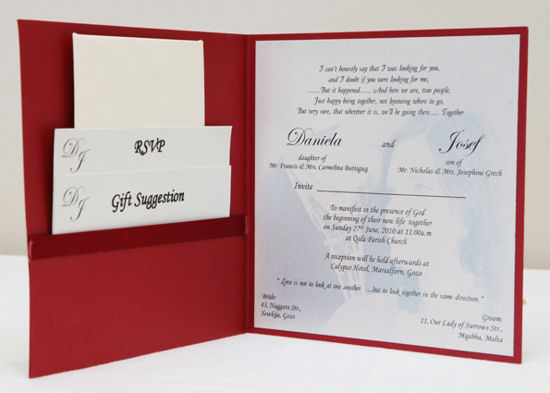 red_wedding_invitations_3