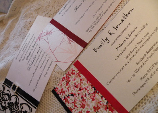 red_wedding_invitations_5