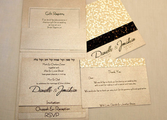 wedding_invitation_1