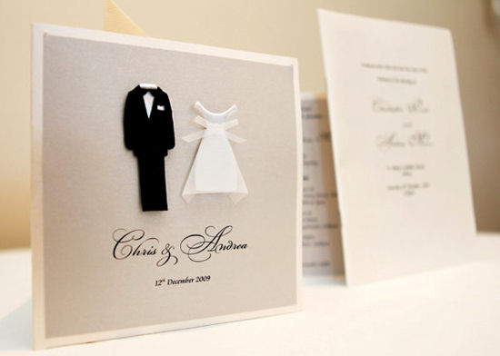 wedding_invitation_10