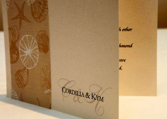 wedding_invitation_12