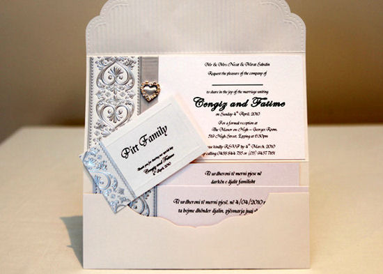 wedding_invitation_14