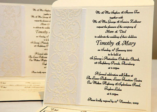 wedding_invitation_15