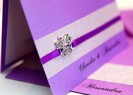 wedding_invitation_16