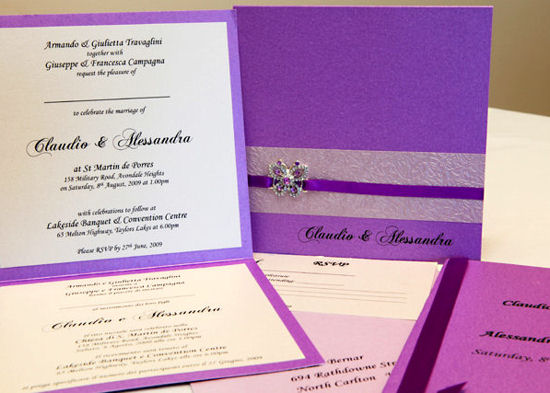wedding_invitation_17