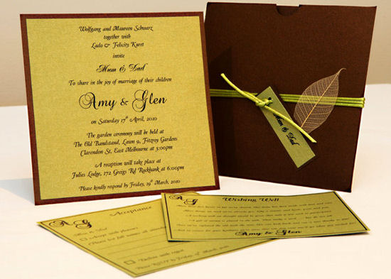 wedding_invitation_18