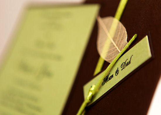 wedding_invitation_19
