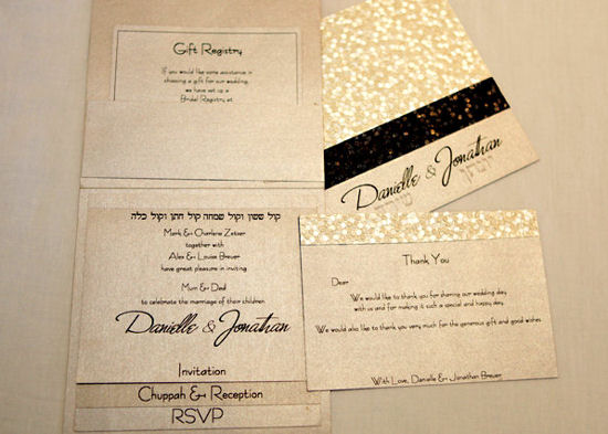 wedding_invitation_20