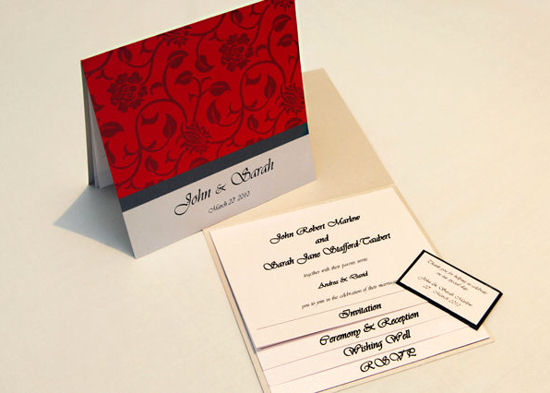 wedding_invitation_21