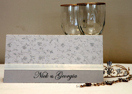 wedding_invitation_23