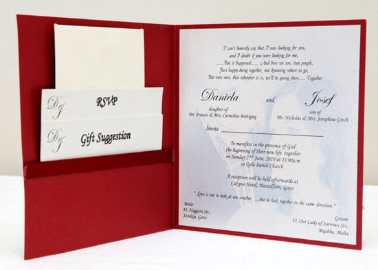 wedding_invitation_24