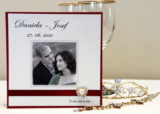 wedding_invitation_25