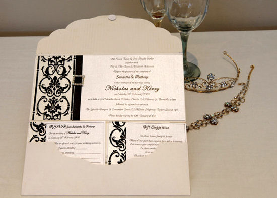 wedding_invitation_27
