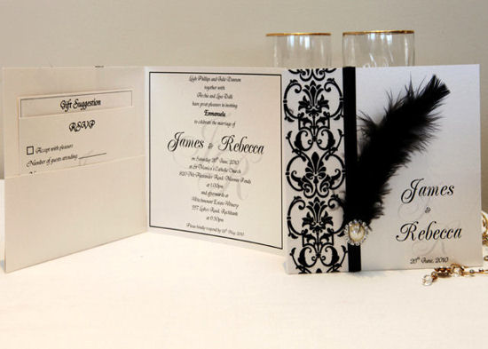 wedding_invitation_29