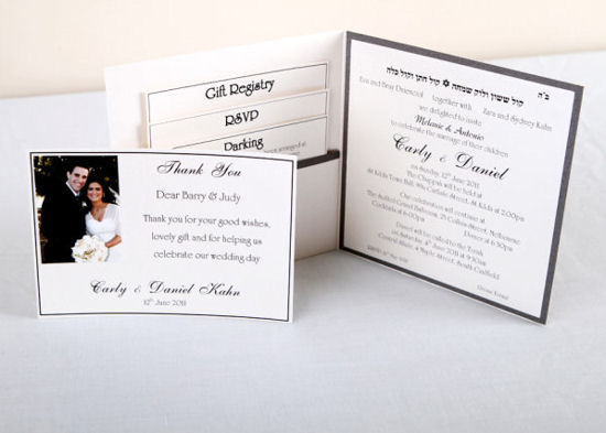wedding_invitation_31