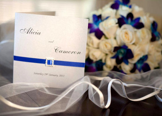 wedding_invitation_32