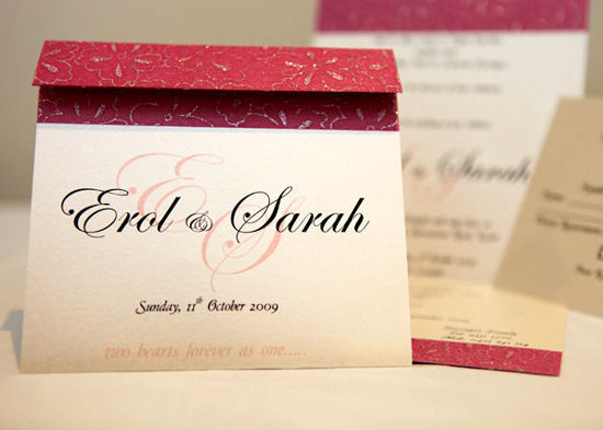 wedding_invitation_4