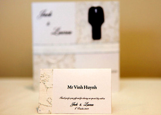 wedding_invitation_5