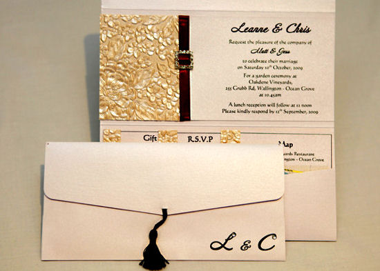 wedding_invitation_6
