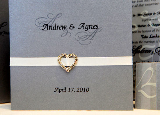 wedding_invitation_7