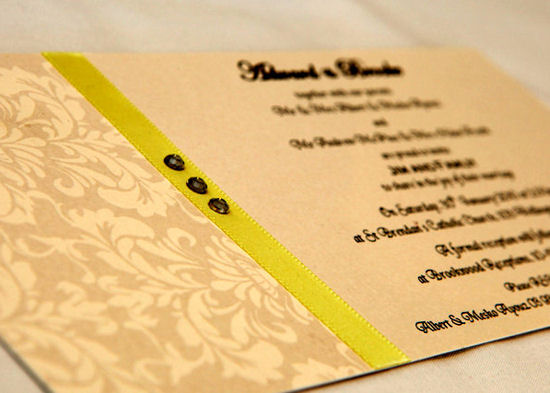 wedding_invitation_8