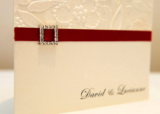 wedding_invitation_9